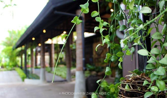 Bo.lan Bangkok Thailand